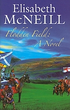 Flodden Field : a novel