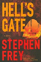 Hell's gate : a novel