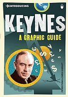 Introducing Keynes : a graphic guide
