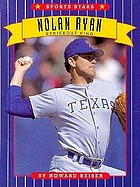 Nolan Ryan : strikeout king