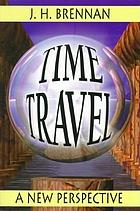 Time travel : a new perspective