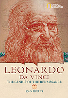 Leonardo da Vinci : the genius who defined the Renaissance