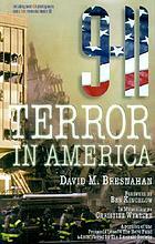 9-11 : Terror in America