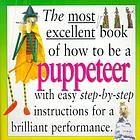 How to be a puppeteer