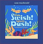 Fish, swish! splash, dash! : counting round and round