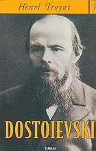 Dostoïevsky