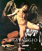 Caravaggio, 1571-1610