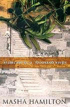 Staircase of a thousand steps : a novel