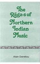 The rāga-s of Northern Indian music