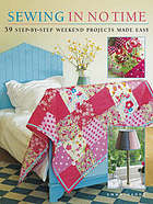 50 step-by-step weekend projects made easy