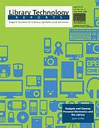 Censorship and selection issues and answers for schools