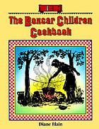 The Boxcar Children cookbook