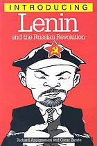 Lenin for beginners