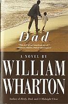 Dad : a novel