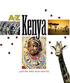 A to Z Kenya