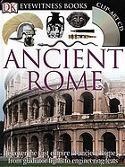 Ancient Rome