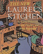 The new Laurel's kitchen : a handbook for vegetarian cookery & nutrition