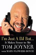 I'm just a DJ but--it makes sense to me