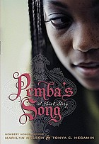 Pemba's song : a ghost story