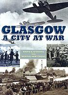 Glasgow : a city at war