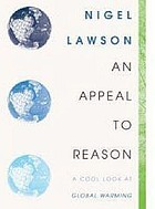 An appeal to reason : a cool look at global warming