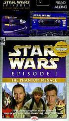 Star wars. read along