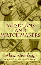 Musicians & watchmakers