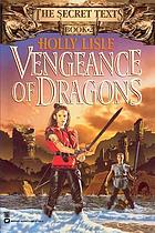 Vengeance of dragons