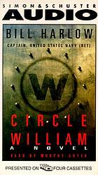 Circle William a novel