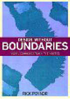 Design without boundaries : visual communication in transition