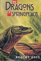 The dragons of Springplace : stories