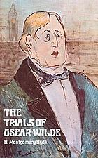 The trials of Oscar Wilde