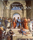 Paintings in the Vatican