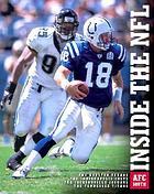 AFC South : the Houston Texans, the Indianapolis Colts, the Jacksonville Jaguars, and the Tennessee Titans