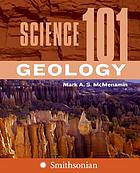 Science 101 : geology