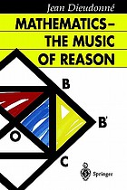 Mathematics-- the music of reason