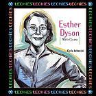 Esther Dyson Web Guru