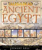 Ancient Egypt : tales of the dead