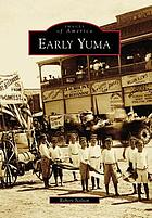 Early Yuma