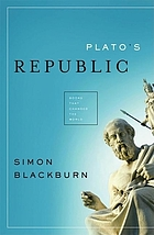 Plato's Republic : a biography