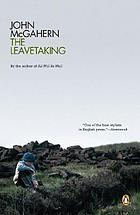 The leavetaking