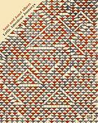 Anni and Josef Albers : Latin American journeys