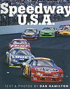 Speedway U.S.A.