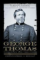 George Thomas : Virginian for the Union