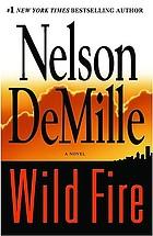 Wild fire : a novel