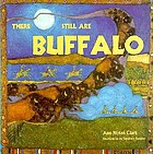 There still are buffalo