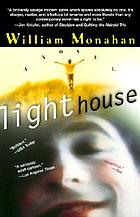 Light house : a trifle