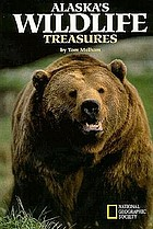 Alaska's wildlife treasures