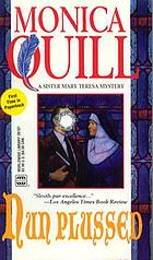 Nun plussed : a Sister Mary Teresa mystery