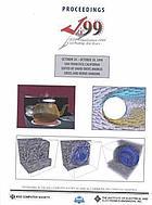 Visualization '99 : proceedings : October 24-29, 1999, San Francisco, California